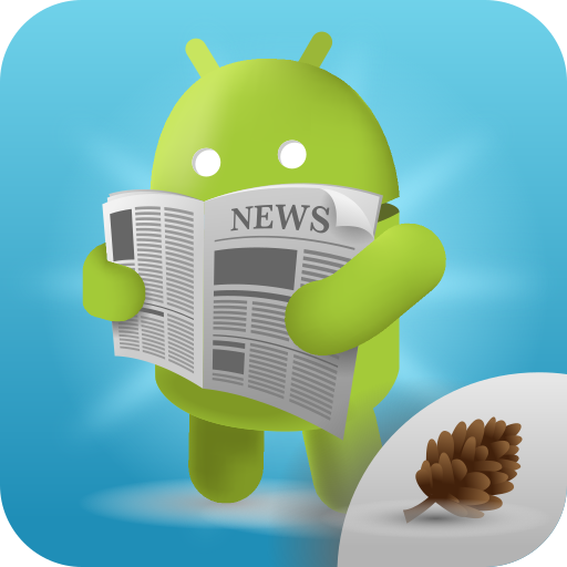 en_badge_web_generic | Android News